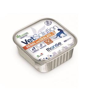 無穀優護 腎臟及草酸鈣處方貓餐盒